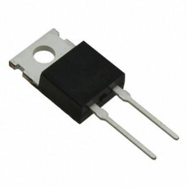 BYV29-500 Diodo Rectificador 9A 500V TO220AC