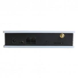 Enlace GSM LCD 2G/3G para Alarmas Ascensores