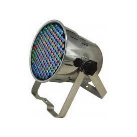 Foco LED PAR64 RGB IKARIPAR 177-10 IKARILIGHT