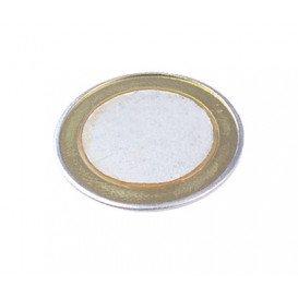 Piezoelectrico ceramico 35mm