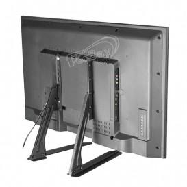"""Soporte TV Plasma LCD LED 23-70"""" Vesa 7"""