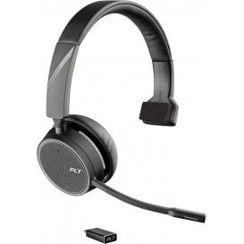 Auricular Bluetooth Monoaural Voyager 4210
