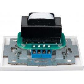 Atenuador PA 100W Baja Impedancia