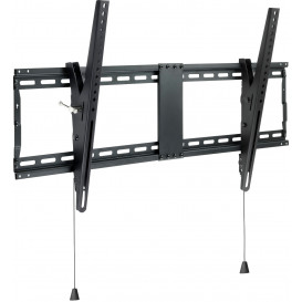 """Soporte Inclinable Pared 3,0cm TV 43"""" a 90"""""""