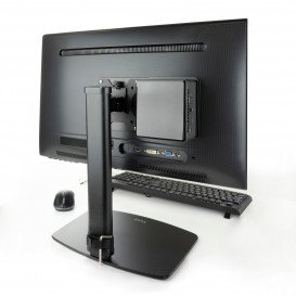 Soporte VESA para mini PC