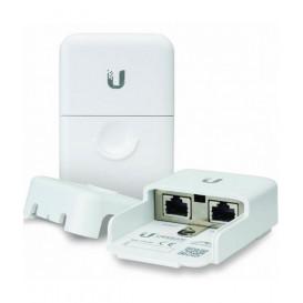 Ethernet Surge Protector Gen2 ETH-SP-G2