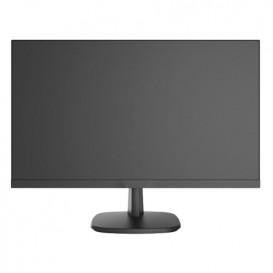 """Monitor LED 27"""" 16:9 1920x1080 HDMI/VGA"""