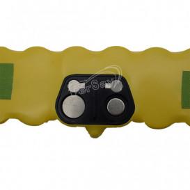 Batería Adaptable Aspirador Roomba ROO-500