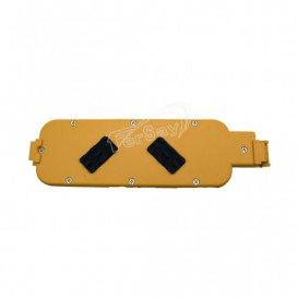 Batería Adaptable Aspirador IROBOT-ROOMBA