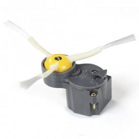 Módulo Cepillo Lateral Robot Aspirador ROOMBA