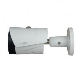 Cámara IP Bullet  2,8mm 2Mpx Starligh
