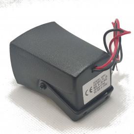 Sirena Piezoelectrica 6-12V 115dB