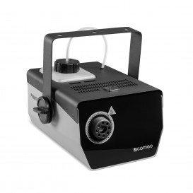 Maquina de Humo 950W