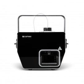 Maquina de Neblina 600W
