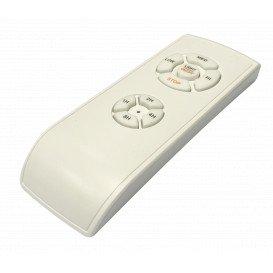 Mando a distancia y Receptor Ventilador Techo