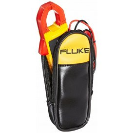 Pinza Digital FLUKE-323