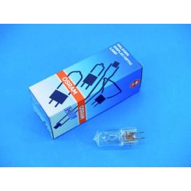 Bombilla BIPIN Halogena 230V/300W GX6.35 64515 OS