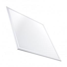 Panel LED 60x60cm 40W 4000K-4500K