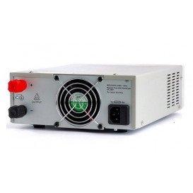 Alimentación Laboratorio de 0-30Vdc  0-30Amp LCD 3 Digitos