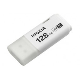 PenDrive 128Gb USB 3.2 U301