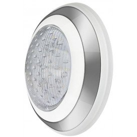 Bombilla Piscina LED PAR56 RGB+CCT 15W LORA