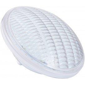 Bombilla Piscina LED PAR56 18W 5700K-6200K ECO