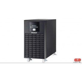 Banco de Baterias para PH9260