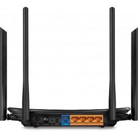 Router WIFI AC1200 Dual Gigabit ARCHER C6