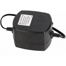 Alimentador Alterna 24Vca 5Amp Entrada 220V