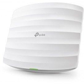 PA WiFi Dual 2,4/5Ghz AC1200 Techo/Pared Poe Pasivo