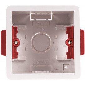Caja instalacion en pladur KS-06 WA-66R