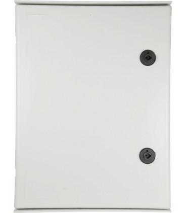 Armario Poliéster 40x30x20cm IP66