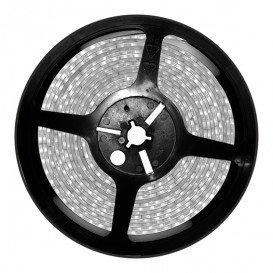 Tira LED 5mts 5050 24V 72W 300Led IP67 RGB