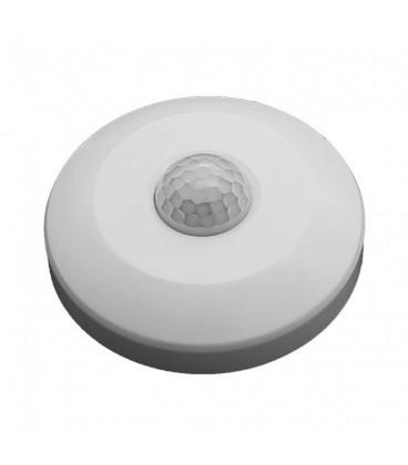 Detector Movimiento Techo 360º Mini
