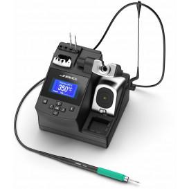 Estacion Soldar Compact Precision T210 sin puntas JBC