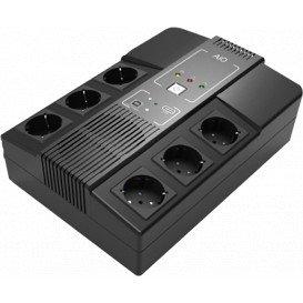 SAI Line Interactive 600VA/360W