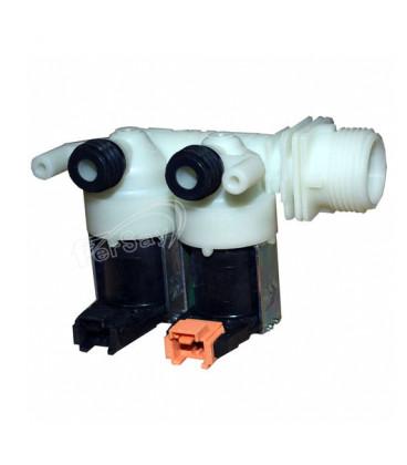 Electroválvula Doble Lavadora Fagor ALF1107.