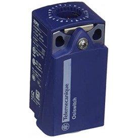 Microinterruptor Final de Carrera Sensor 1,5A NO/NC 240Vac