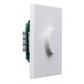 Atenuador Baja Impedancia Mono 30W