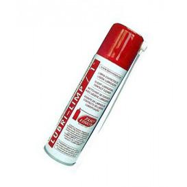 LUBRILIMP-1-210 Limpia contactos ligera lubrica. Lubri-Limp/1