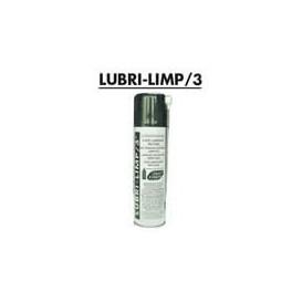 LUBRILIMP-3-335 Aceite Lubricante Multiusos