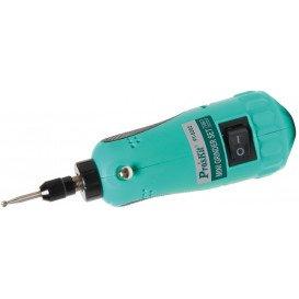 Taladro Mini Amoladora 19 accesorios 18V