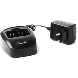 Cargador Mesa V50 PR8047