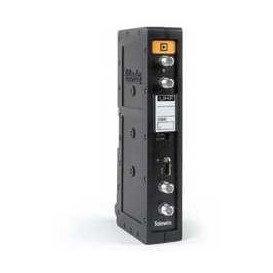 5097 Amplificador T03 UHF CAG  C39