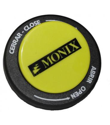 Pomo olla presion Monix