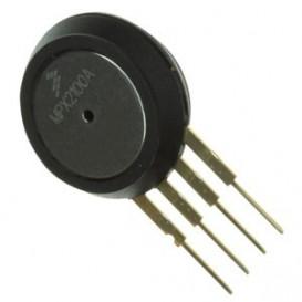 C-7246 Sensor Presion: 0 a 100K medicion absol.