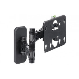 Soporte TV Orientable PS014-21