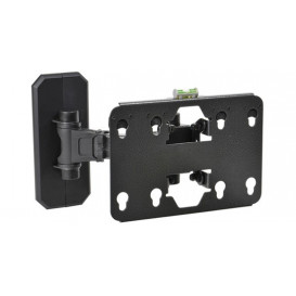 Soporte TV Orientable PS020-21