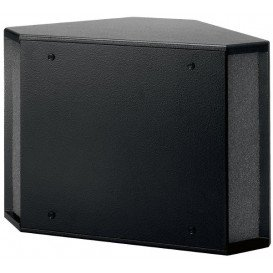 Subwoofer 12in 175W ELECTRO VOICE