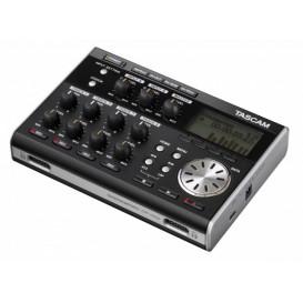 Grabadora Audio Pocket Studio TASCAM